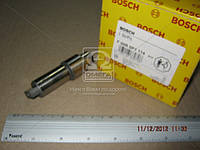 Вал эксцентриковый (производство Bosch) (арт. F 00R 0P1 114), AEHZX
