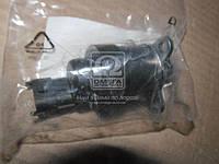 Дозировочный блок (производство Bosch) (арт. 0 928 400 481), AGHZX