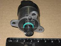 Дозировочный блок (производство Bosch) (арт. 0 928 400 713), AGHZX