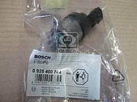 Дозировочный блок (производство Bosch) (арт. 0 928 400 744), AGHZX