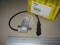 Электромагнитный клапан (производство Bosch), AHHZX