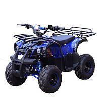 Profi Детский квадроцикл Profi HB-EATV 800N-4(MP3)