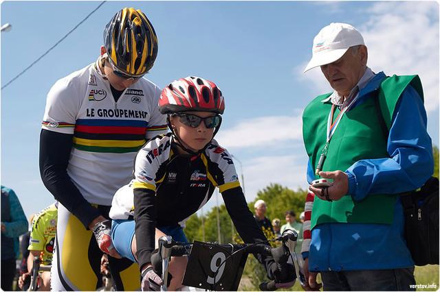 Спортивные подростковые велосипеды