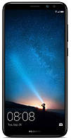 Смартфон Huawei Mate 10 Lite 4/64GB 12 мес.гарантия