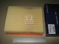Фильтр воздушный HYUNDAI SONATA NF 04-06 (Производство PARTS-MALL) PAA-051, AAHZX