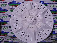 Активатор под квадрат для стиральной машины сатурн (saturn) Kristal, Delfa, DIGITAL, Купава, LIBERTON и других