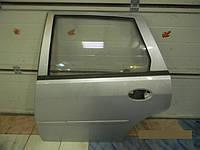 Дверь задняя левая Lifan 520 / Breez / Лифан 520 седан/ хэтчбек LAX6201001