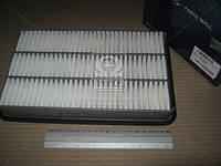 Фильтр воздушный TOYOTA CAMRY(V10) 91-96 (Производство PARTS-MALL) PAF-043, AAHZX