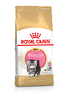 Royal Canin Kitten Persian 10 кг для персидских кят