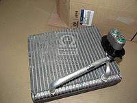 Испаритель кондиционера (Производство Mobis) 971403K000, AFHZX