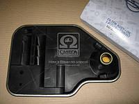 Фильтр масляный акпп (Производство SsangYong) 0578738007, AEHZX