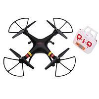 Квадрокоптер дрон SYMA X8C