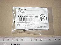 Пружина сжатия (производство Bosch) (арт. 1464616995), ACHZX