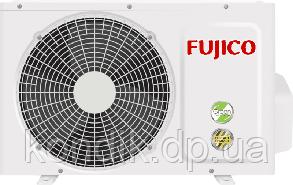 Кондиционер Fujico ACF-09AH, фото 2