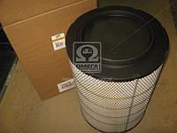 Фильтр воздушный VOLVO FH16, VN, VT (производство WIX-Filtron) (арт. 49126), AGHZX