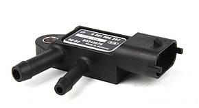 Датчик давления выхлопных газов Fiat Doblo 1.3/1.6/2.0D Multijet/Ducato 2.3/3.0D Multijet 10-, фото 2