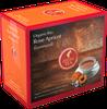 Чай в пакетиках Абрикос