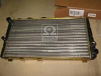 Радиатор SKODA100/FELICIA 1.3 MT (Ava), ADHZX