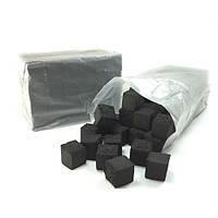 Кокосовый уголь для кальяна Indokoko 0,5 кг