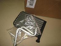 Радиатор отопителя MONDEO 1  ALL MT/AT 92-96 (Ava) (арт. FD6164), ADHZX