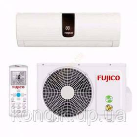 Кондиционер Fujico ACF-I09AH инвертор