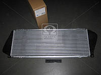 Интеркулер MB SPRINTER/VW LT 28-46 (TEMPEST) TP.15.96.842