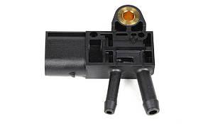 Датчик тиску вихлопних газів MB Sprinter 906)/Vito(639) OM642/646/651, фото 2