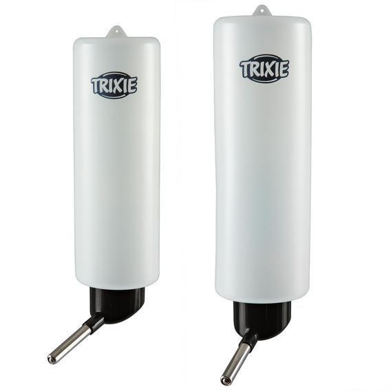 Поилка автоматическая Trixie Water Bottle для грызунов, 250 мл