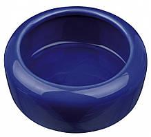 Миска Trixie Ceramic Bowl для морских свинок, керамика, 0.2 л