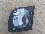 Фонарь крышки багажника левый Mazda Xedos 9 2000-2002г.в., фото 2