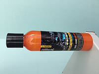 Жидкий твердый, гибридный карнауба воск Diakem X Galaxy150 мл.Блеск  и водоотталкивание.