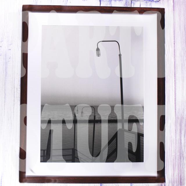 фотокартина фонари