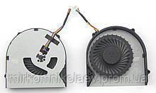 Оригинальный вентилятор (кулер) LENOVO ver.2 G580 G580A G580G G580AM G585