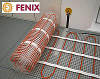 Маты Fenix  LDTS 160 Вт/м.кв под плитку