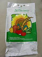 ХЬЮМИК ТОТАЛ 5 кг(HUMIC TOTAL) водорастворимый гумат калия,  Leili Agrochemistry