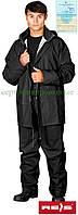 Водонепроницаемый комплект REIS Польша (водостойкий костюм) KPLPU B