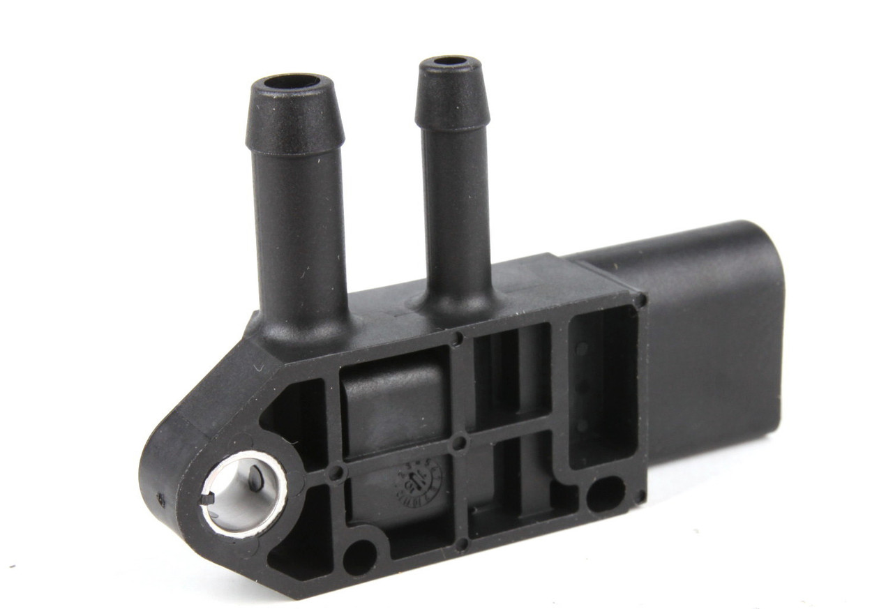 Датчик давления наддува Audi A4/Porsche Cayenne 1.0-6.8 03-