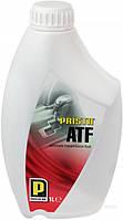Трансмиссионное масло ATF Prista Oil ATF DEXRON IIID 1L