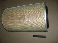 Фильтр воздушный IVECO (TRUCK) 93346E/AM401 (производство WIX-Filtron UA), ADHZX