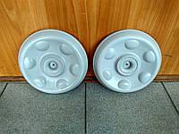 Колпак переднего колеса Газель (комплект)