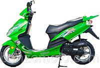 Запчасти скутера мопеда мотоцикла