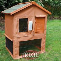 Дом Trixie 62332 'Natura' для кролика