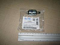 Клапан электромагнитный ТНВД (производство Bosch), ACHZX