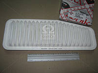 Фильтр воздушный TOYOTA PREVIA (Производство ASHIKA) 20-02-284, AAHZX