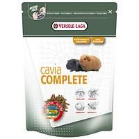 Корм Versele-Laga Complete Cavia для морських свинок, 500 г