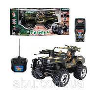 Машинки, игрушки на радиоуправлении