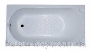 Ванна акриловая TRITON СТАНДАРТ 130x70, фото 2