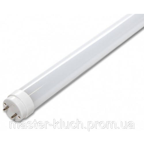 Лампа светодиодная Ledex LED Т8 9W 60см G13