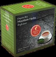 Чай в пакетиках Горные травы
