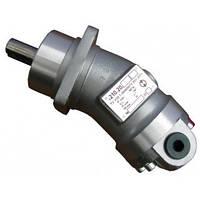 Гидромотор 210.20.11.21Б (шлицевой вал, резьба) аксиально-поршневой